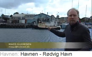tv2oest-paa-havnen-i-roedvig