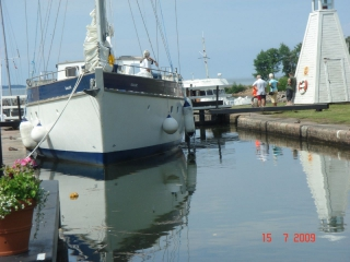 roedvig-skibs-og-baadebyggeri-skonnert-til-salg-paa-vandet01